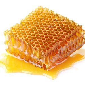 Medus šūnās